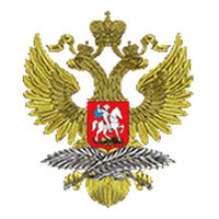 Приветственное слово Посла Российской Федерации в Республике Сербии  А.А.Боцан-Харченко