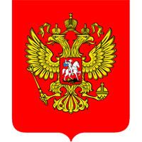 Приветственное слово Торгпреда России в Сербии А.Н. Хрипунова